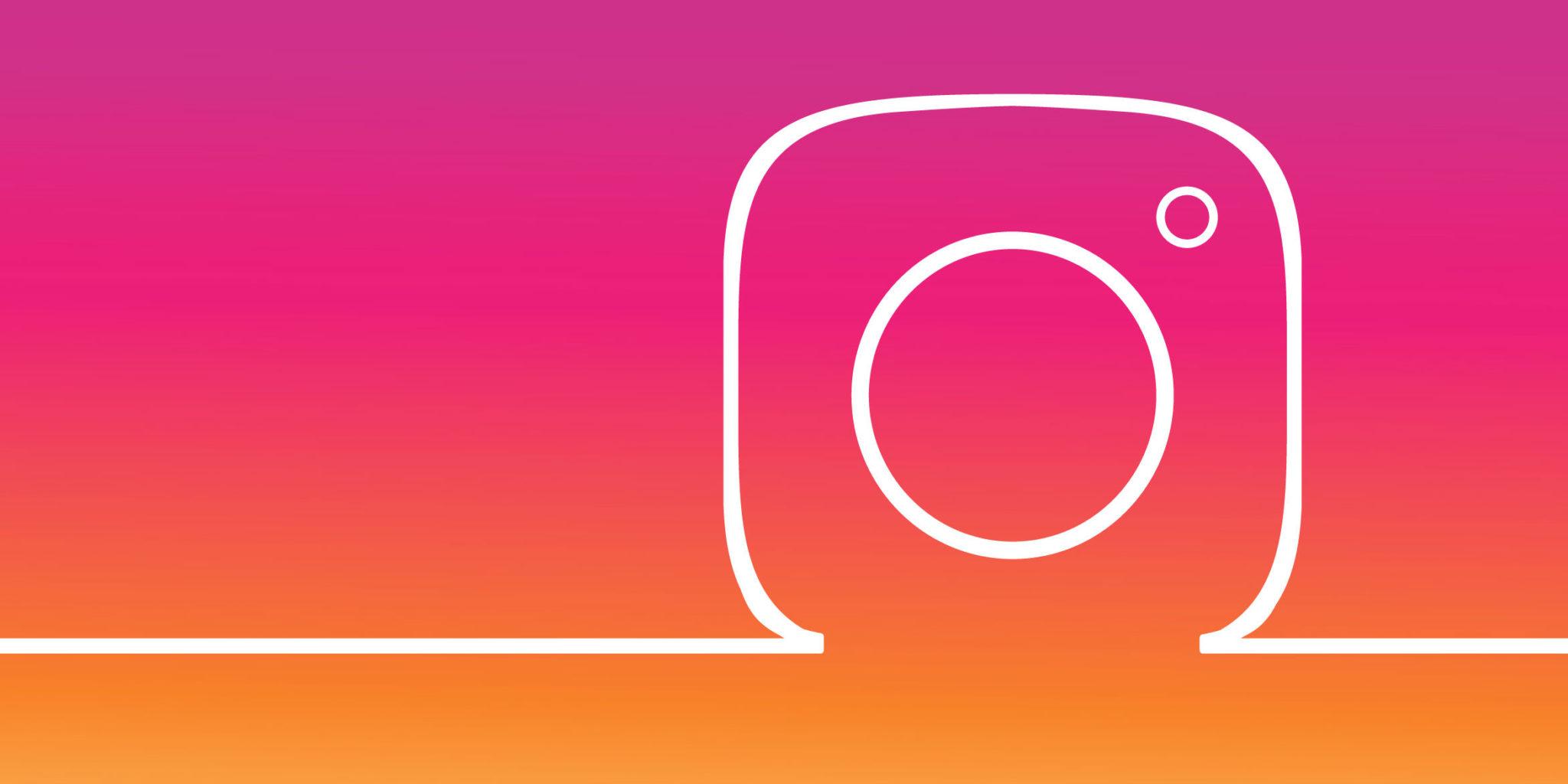 Instagram adds status dots to see when your friends are online