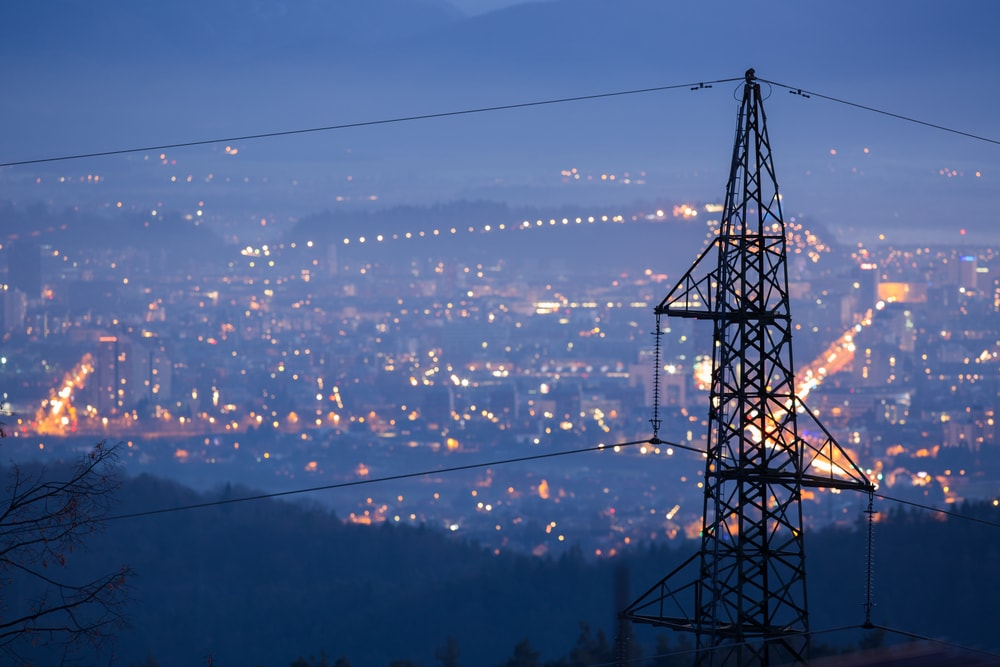 Russian Federation hacked electrical grids in 2017, had potential to trigger blackouts