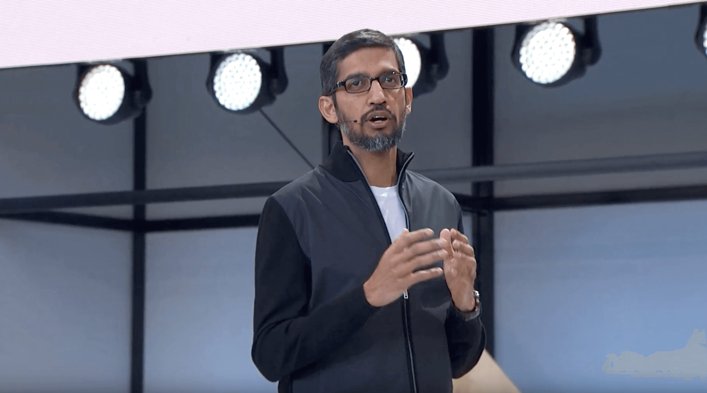 Alphabet-owned Google continues dominance | Digital