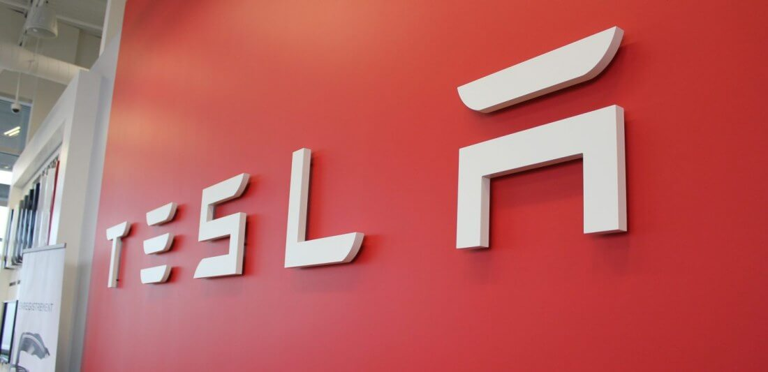 Fired Tesla employee files defamation lawsuit against the company