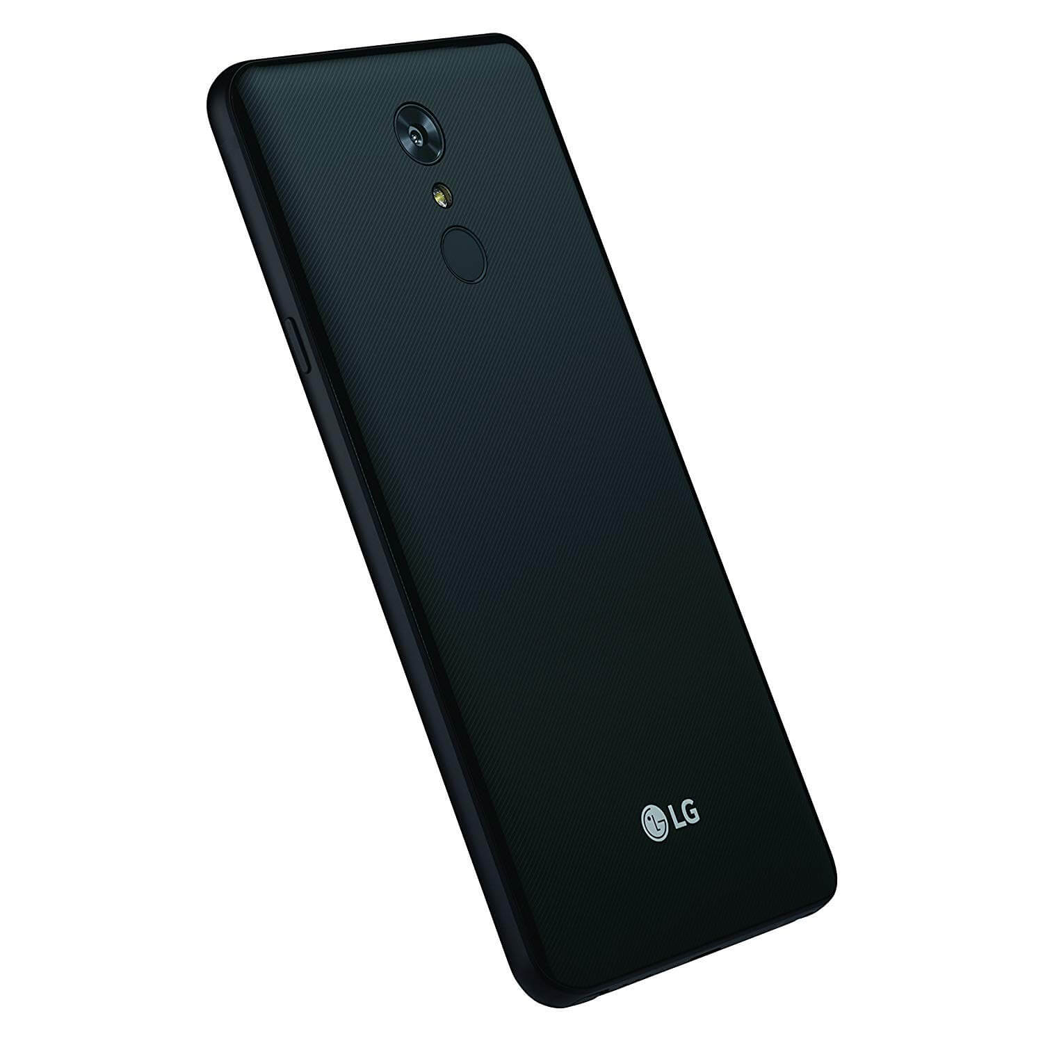 LG's Stylo 4 now available as a Prime Exclusive for $250