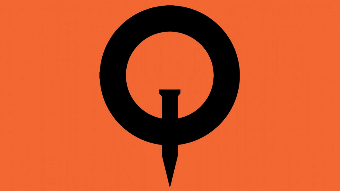 Can't make it to QuakeCon 2018? Hit up these sales instead