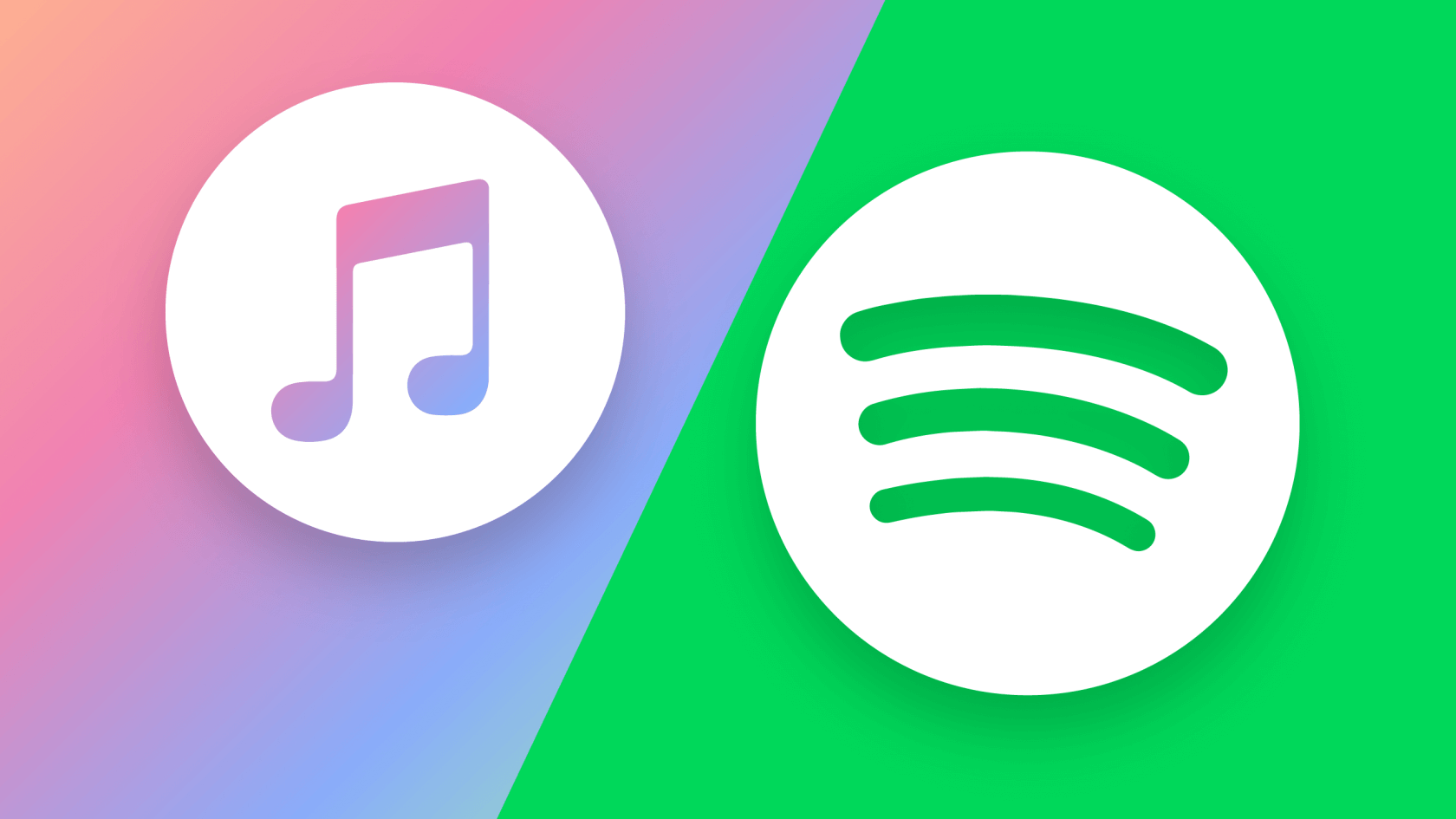 Tim Cook thinks Spotify is 'draining the humanity out of music'