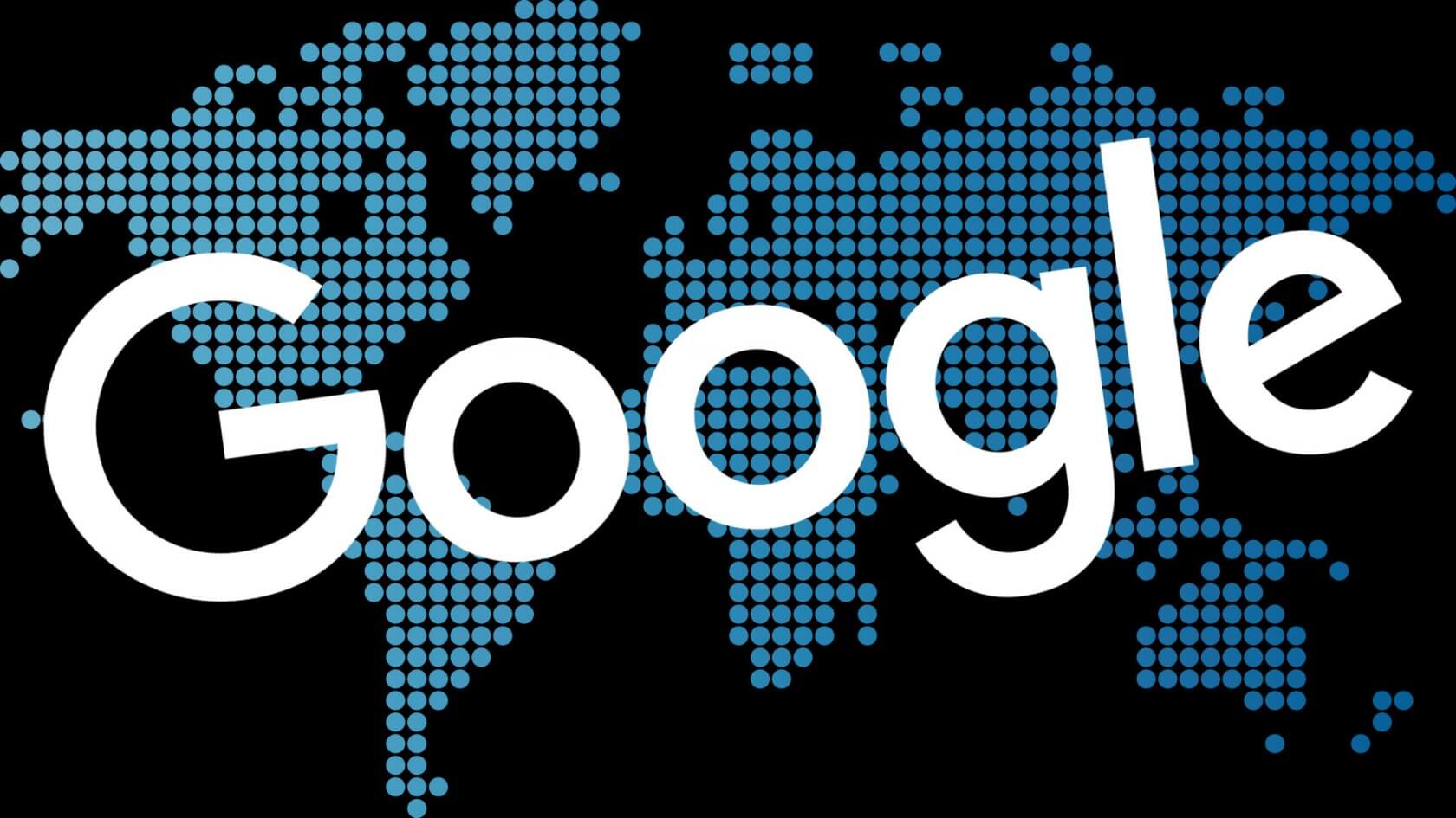 Google Records Users' Locations, Even When Asked Not to