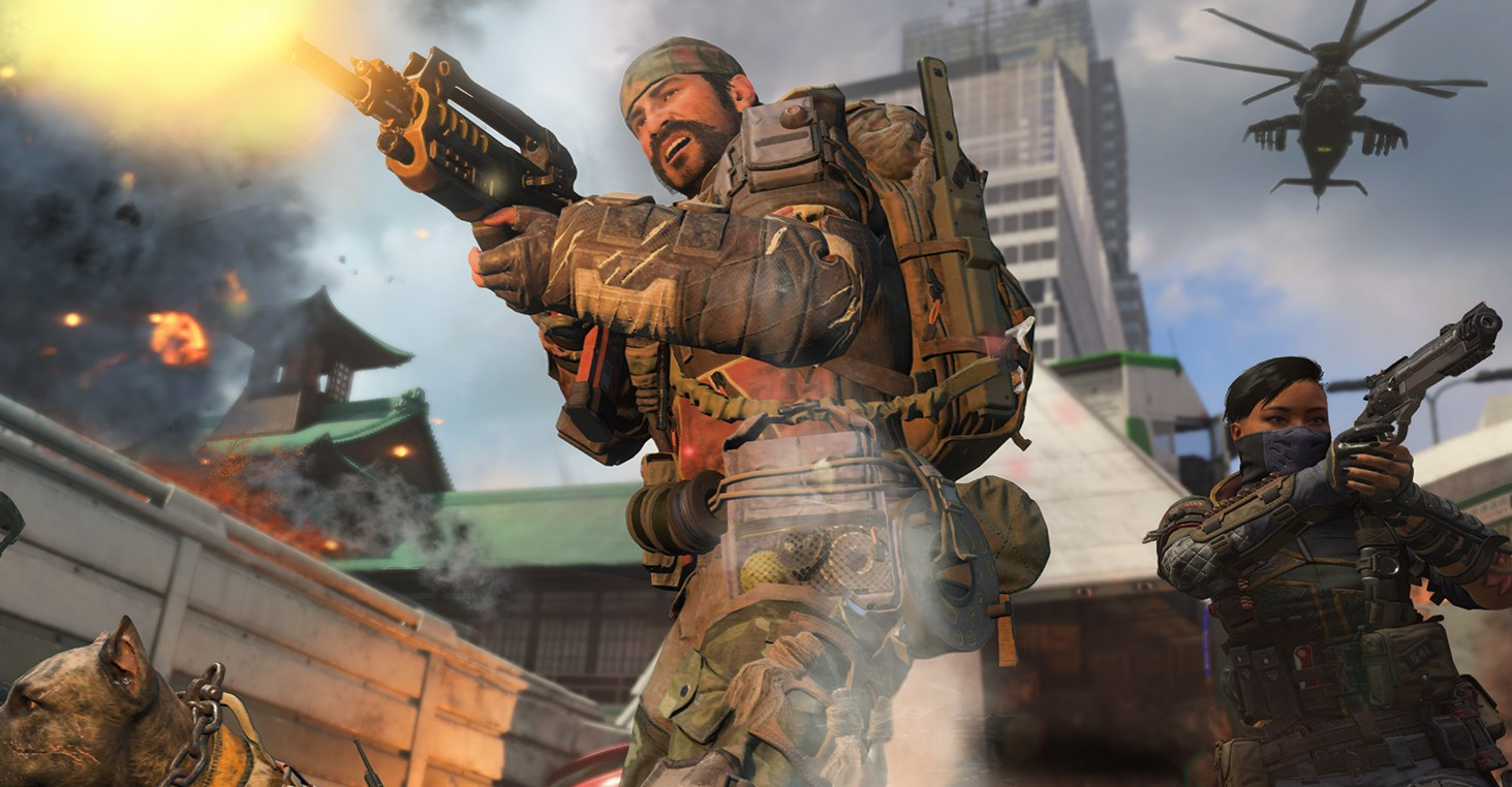 ✨ Call of duty black ops download crack | CALL OF DUTY BLACK OPS