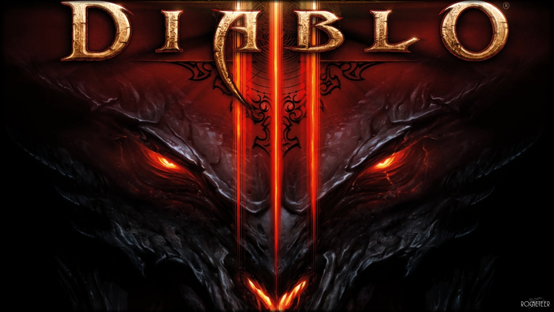 Diablo III Eternal Collection heads to Nintendo Switch this year