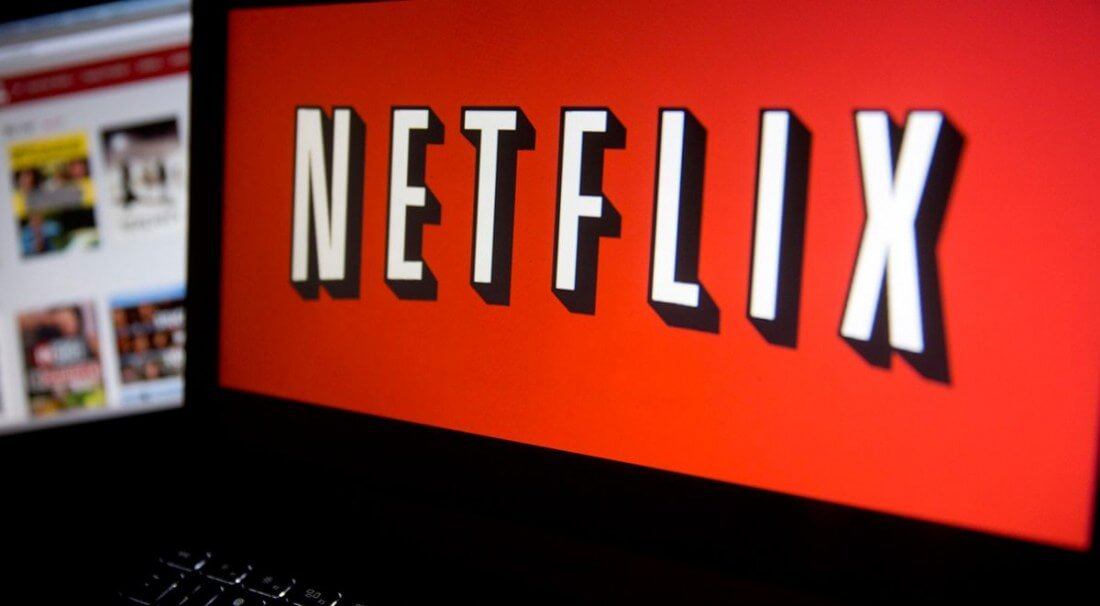 Relax, binge watchers. Netflix is not adding commercials