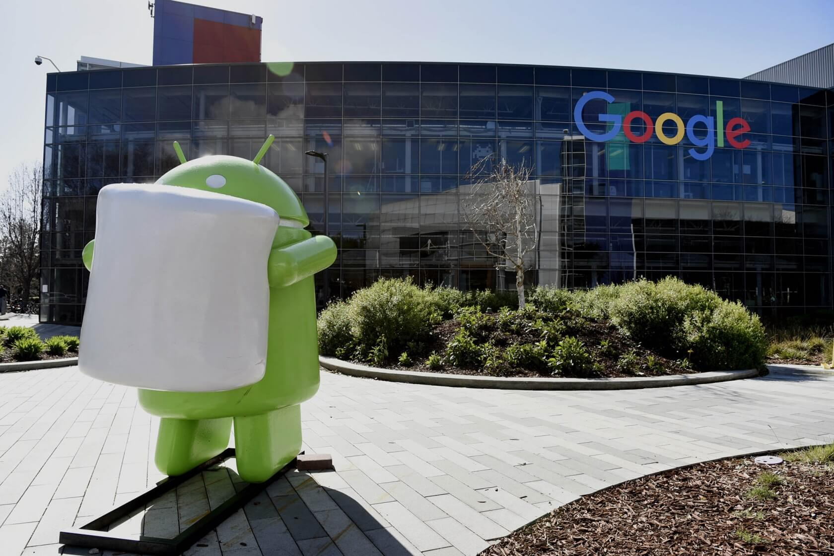 Google clarifies Location History help pages following tracking backlash