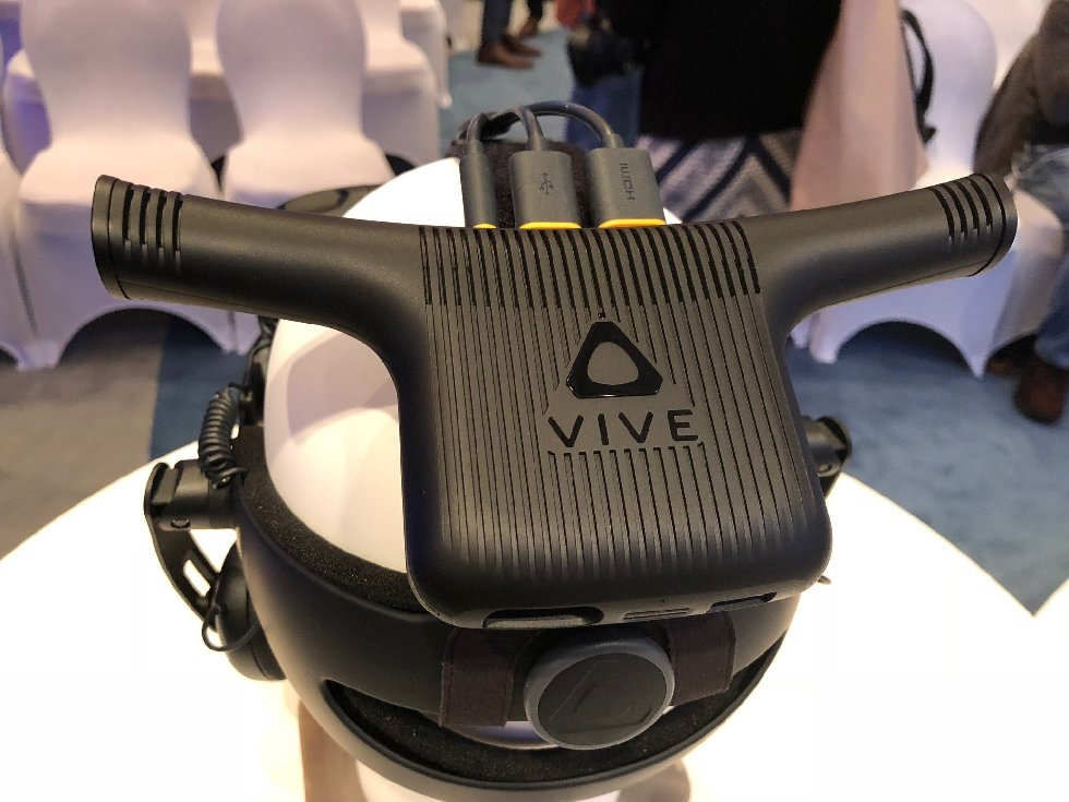 Valve Lays Off 13 Staff Together with Engineers Working In VR