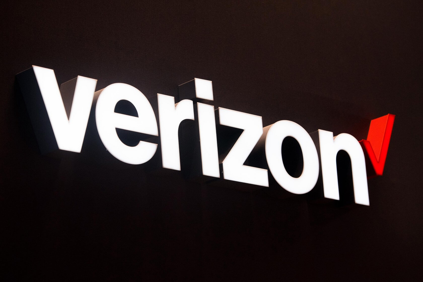 Lawsuit: Verizon Slowed Firefighters' Internet During Wildfire