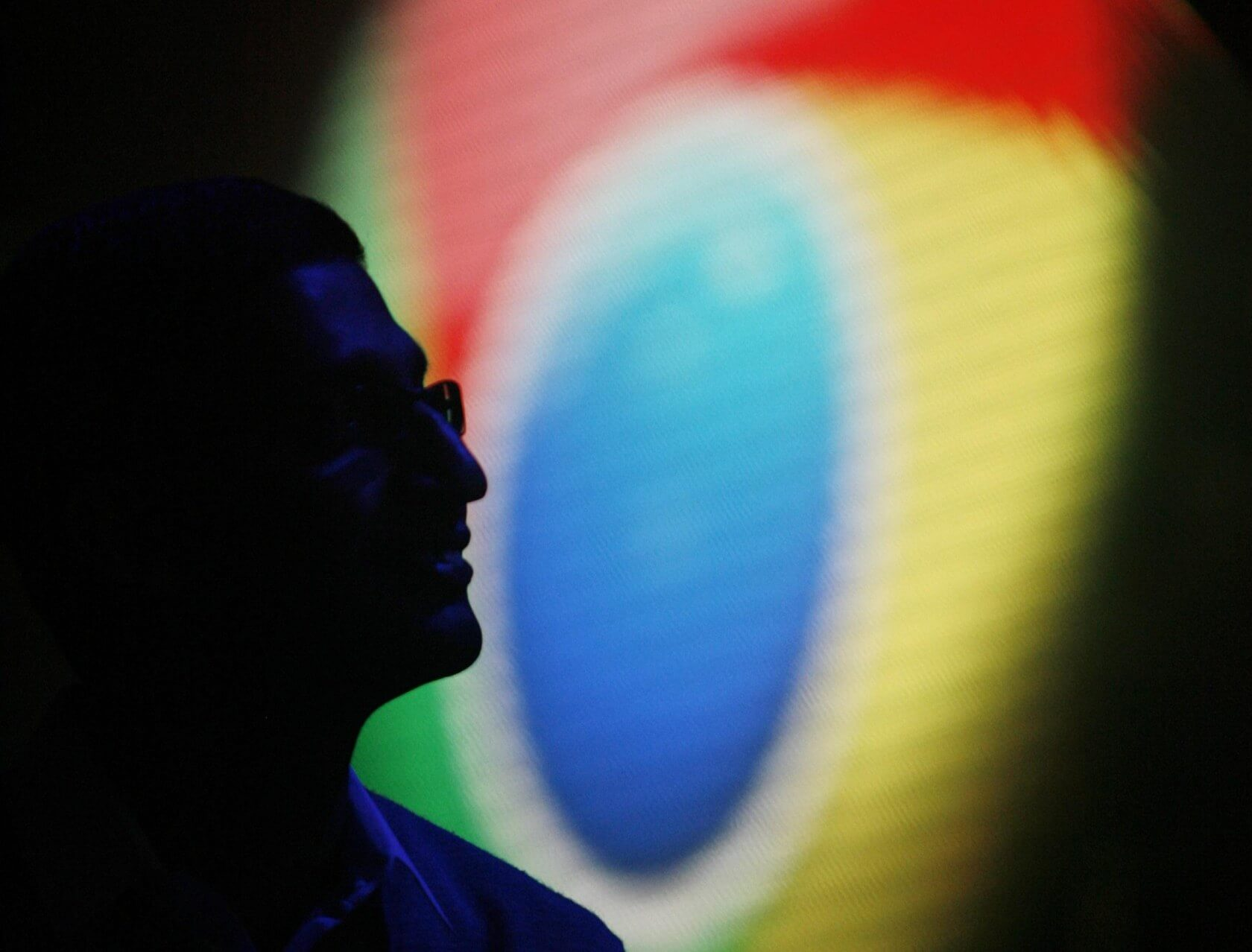 Study shows Google's tracking practices go way beyond Location History