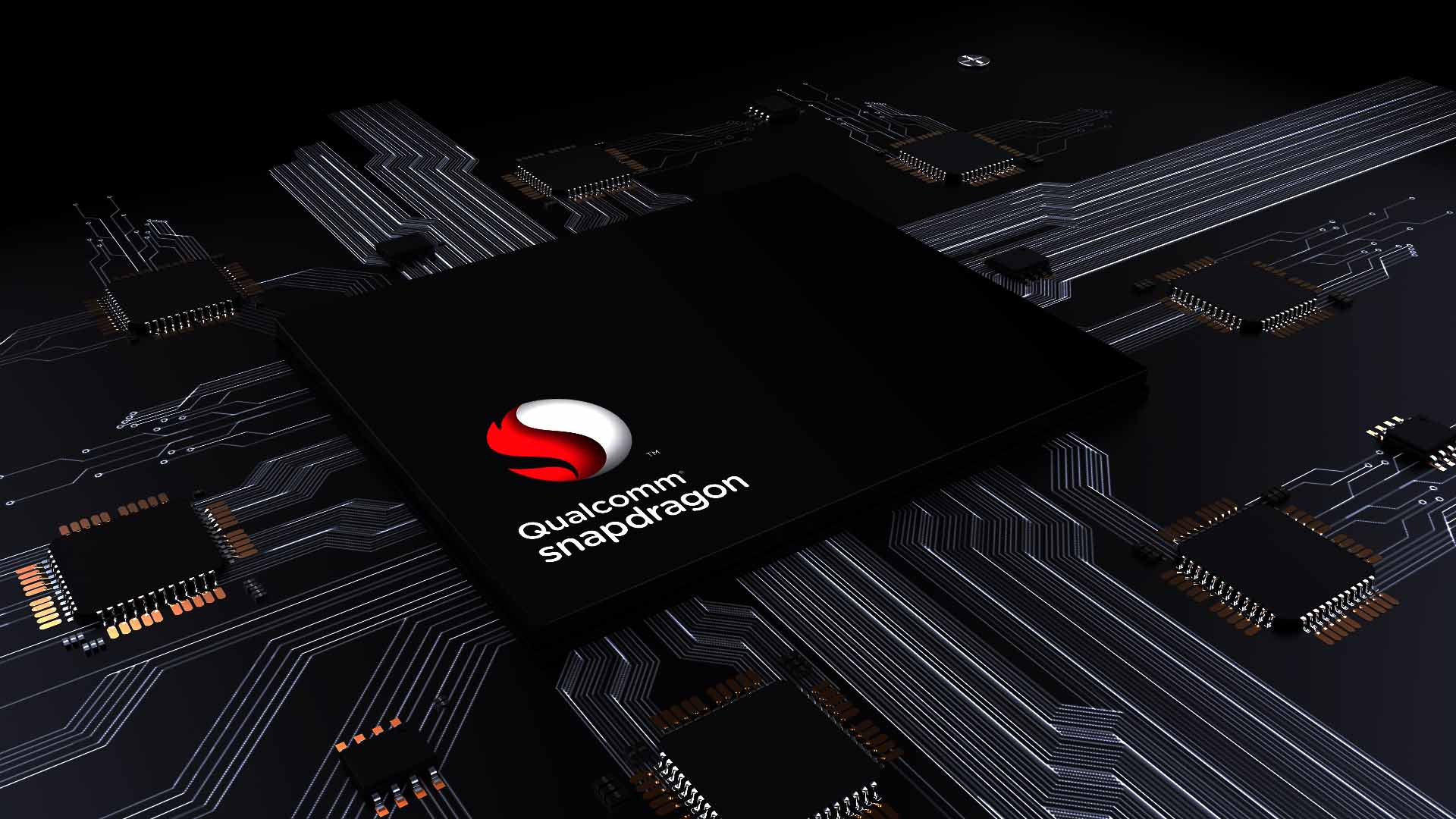 Qualcomm 7nm SoC to be ready this year for 5G hotspots