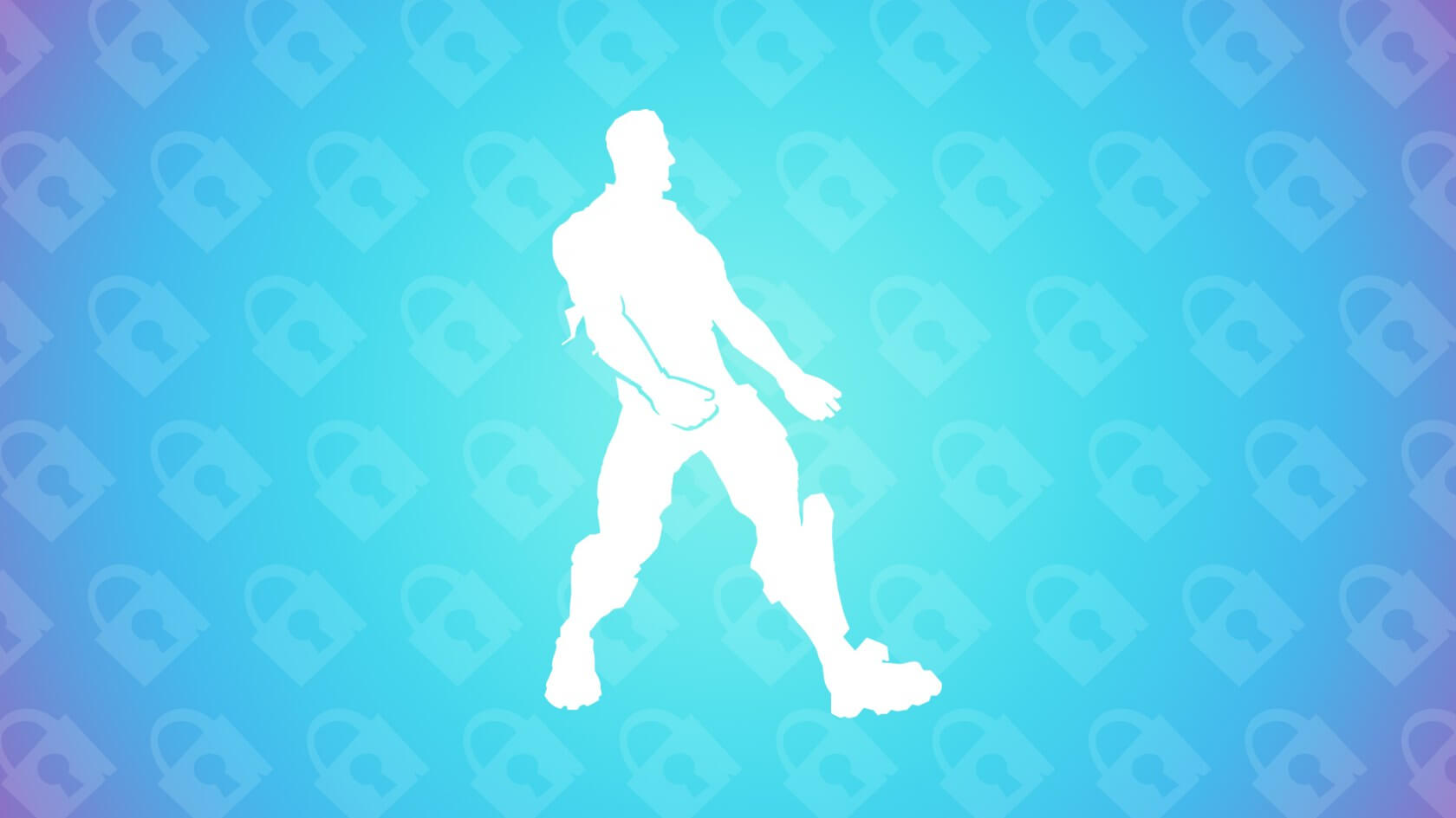 Fortnite: How to Unlock the Boogie Down Emote