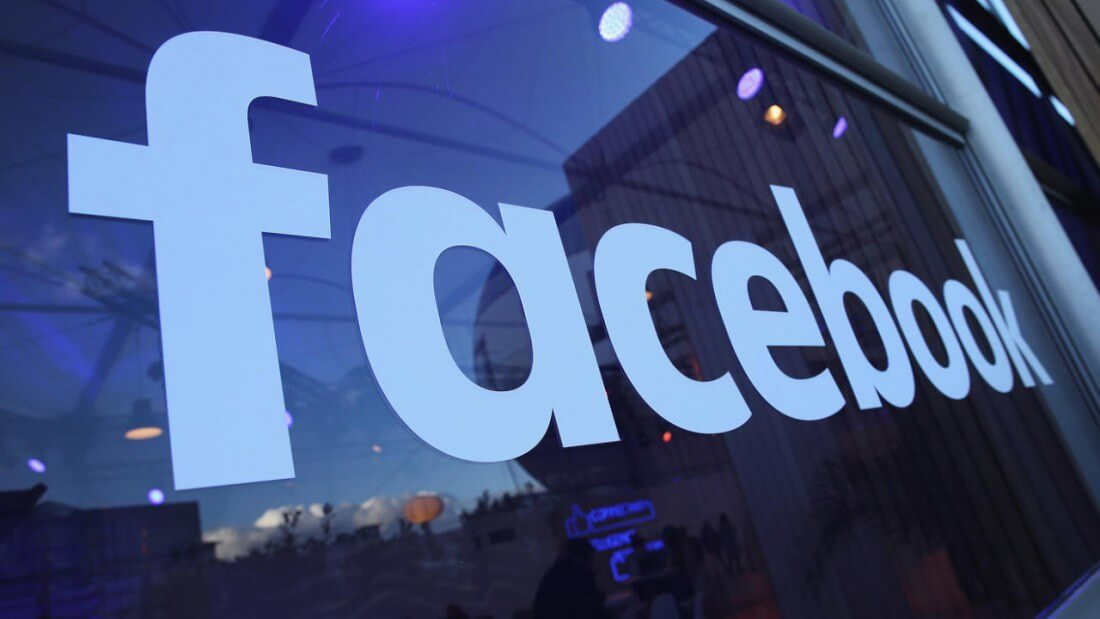 Facebook commits to powering 100 percent of its global operations with renewable energy by 2021
