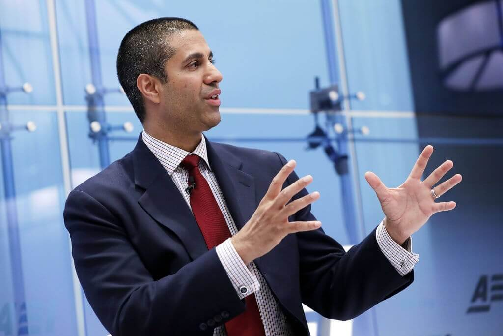 US Court of Appeals rules that the FCC can consider areas with only a single ISP 'competitive'