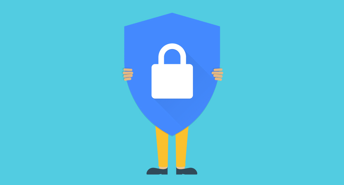 Google's Titan Security Keys land in the Google Store, promptly sell out