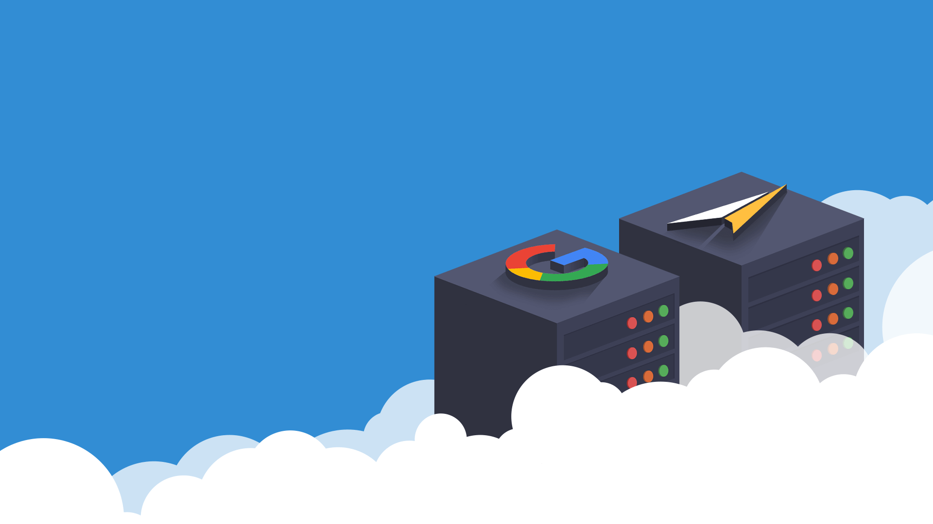 Master the fundamentals of Google's Cloud computing for under $40
