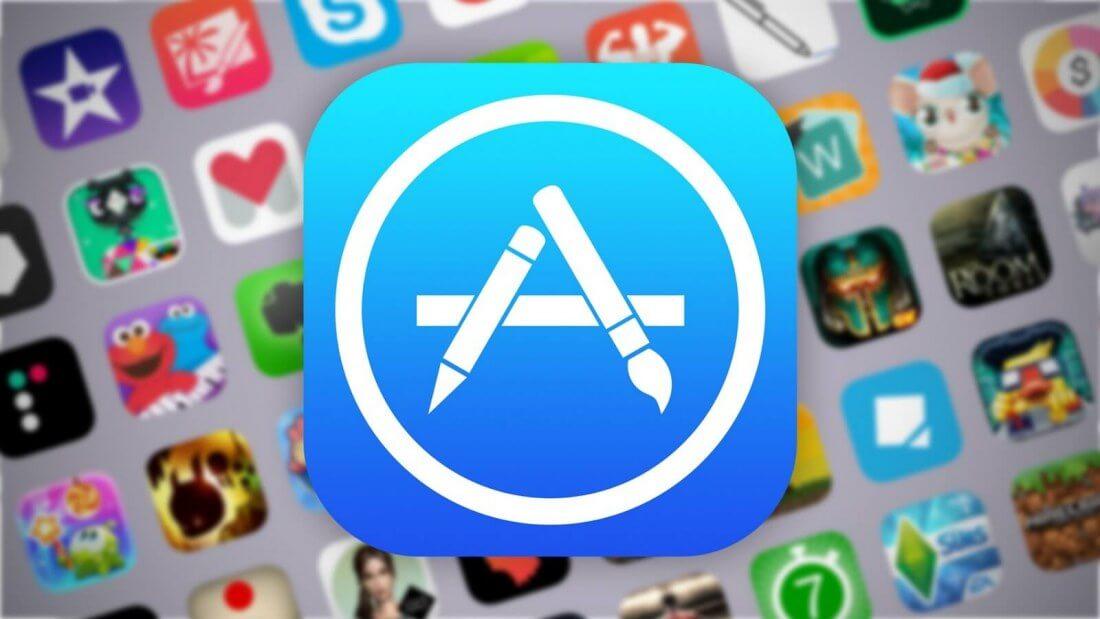 All App Store developers will be required to include links to their privacy policies in future app updates