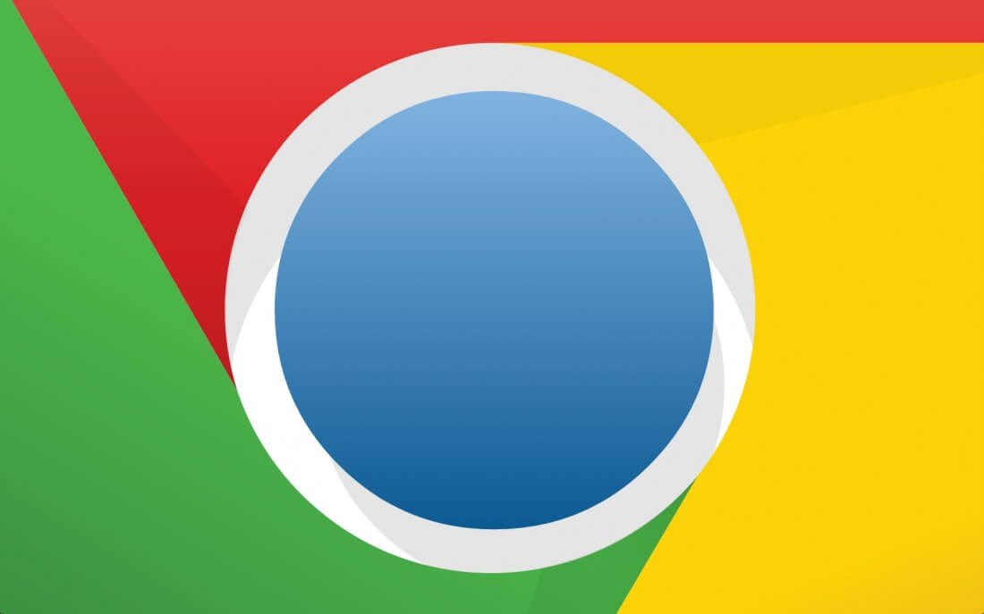 Google Chrome turns 10, receives a major redesign and an upgraded password manager