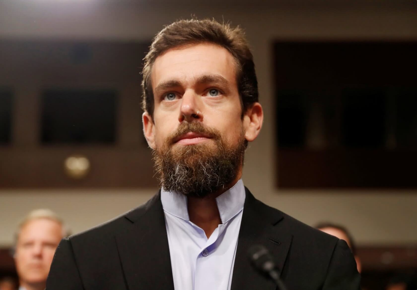 Twitter CEO claims shadow banning of 600,000 accounts was due to faulty 'filtering' algorithms