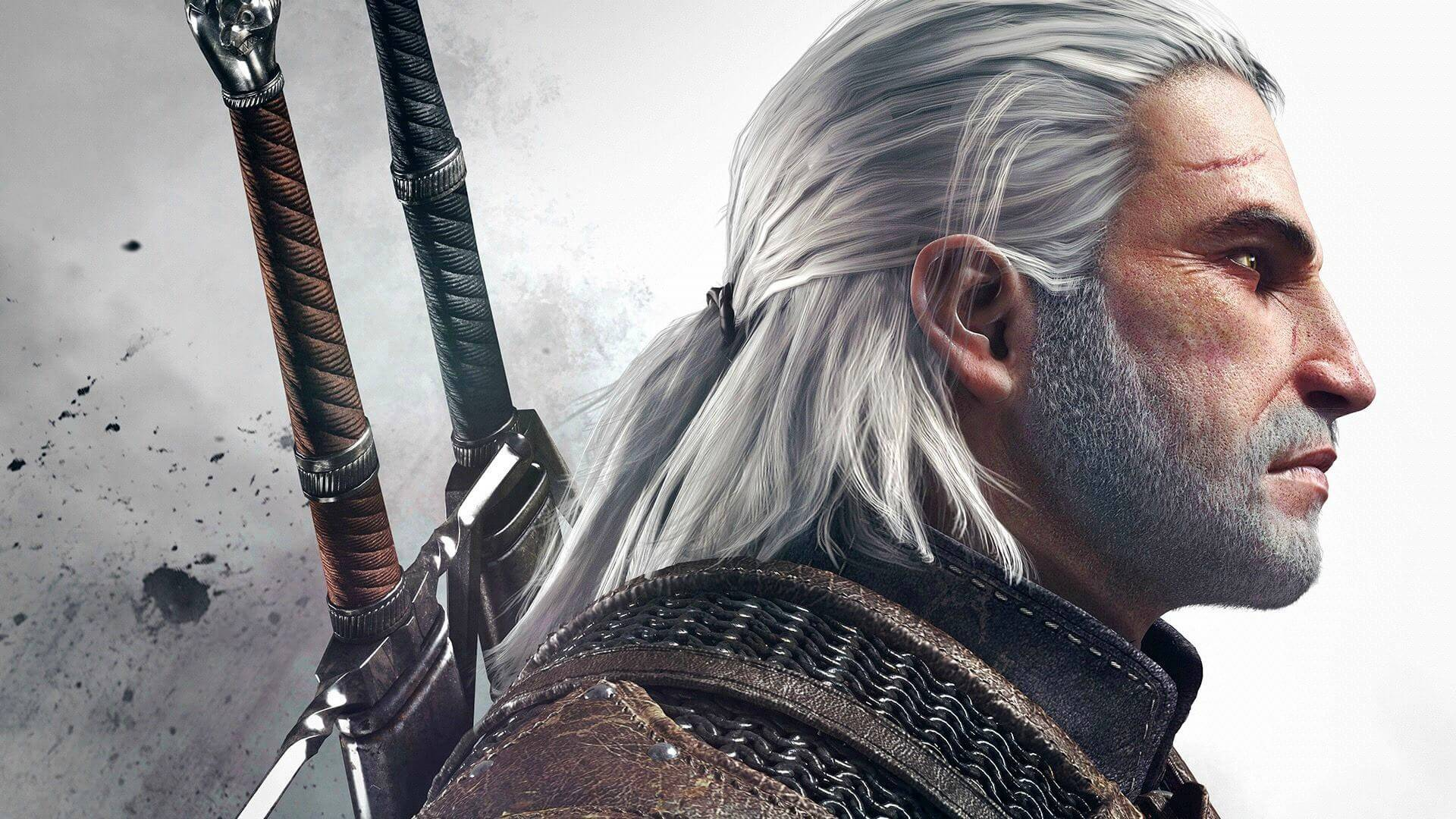 Henry Cavill will play The Witcher's Geralt in upcoming