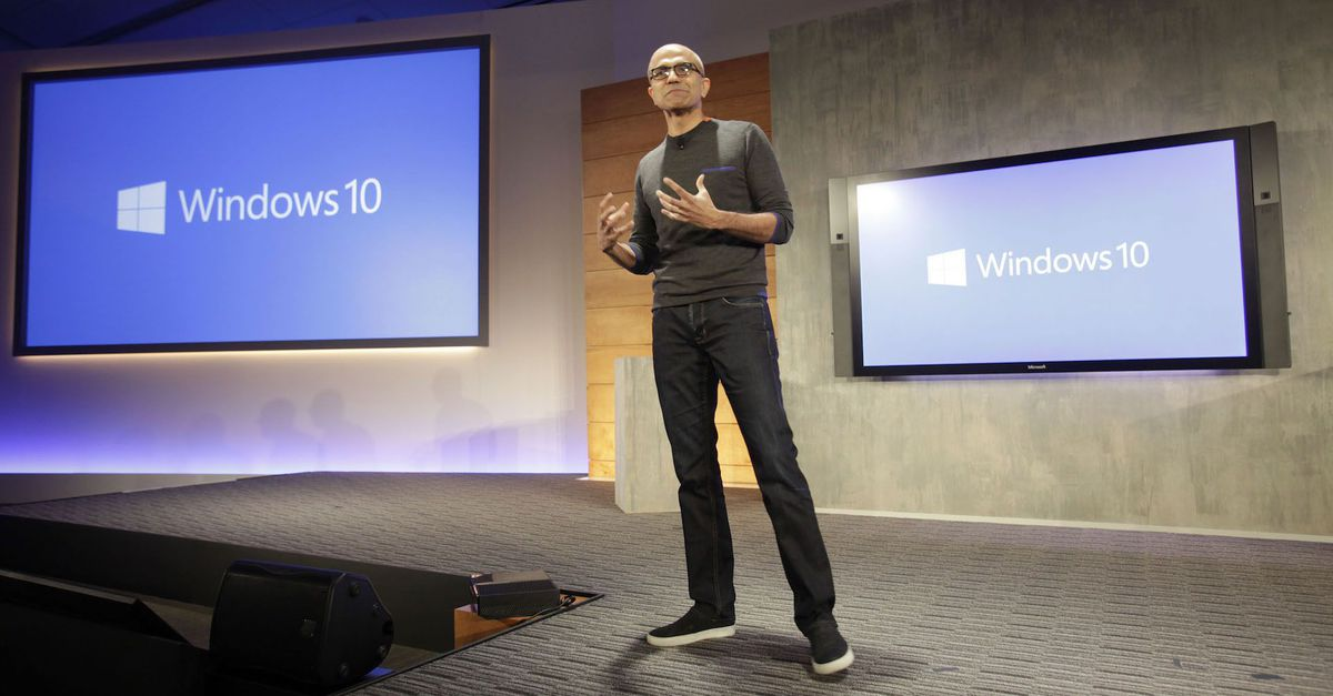 Microsoft to unveil new hardware, software at October 2 show