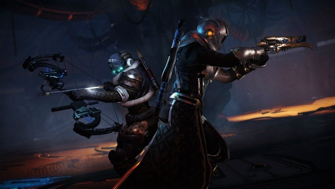 The first group to beat Destiny 2's upcoming 'Last Wish' raid could receive real-life trophies