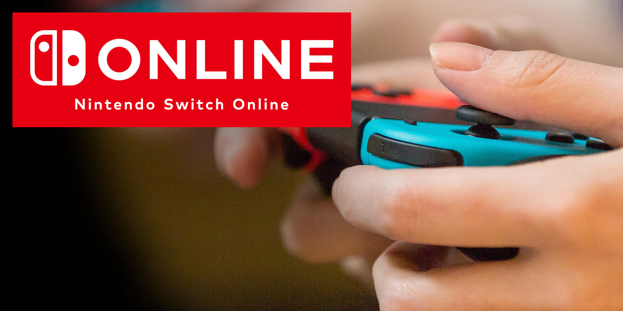 Nintendo requires Switch Online users to sign-in weekly to have uninterrupted service