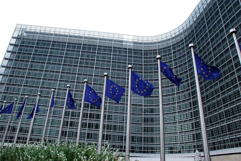European Parliament votes in favor of controversial internet-changing copyright proposal