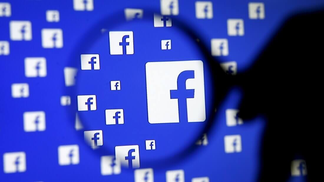 Facebook is using AI to automatically flag potential 'false news' for fact-checkers