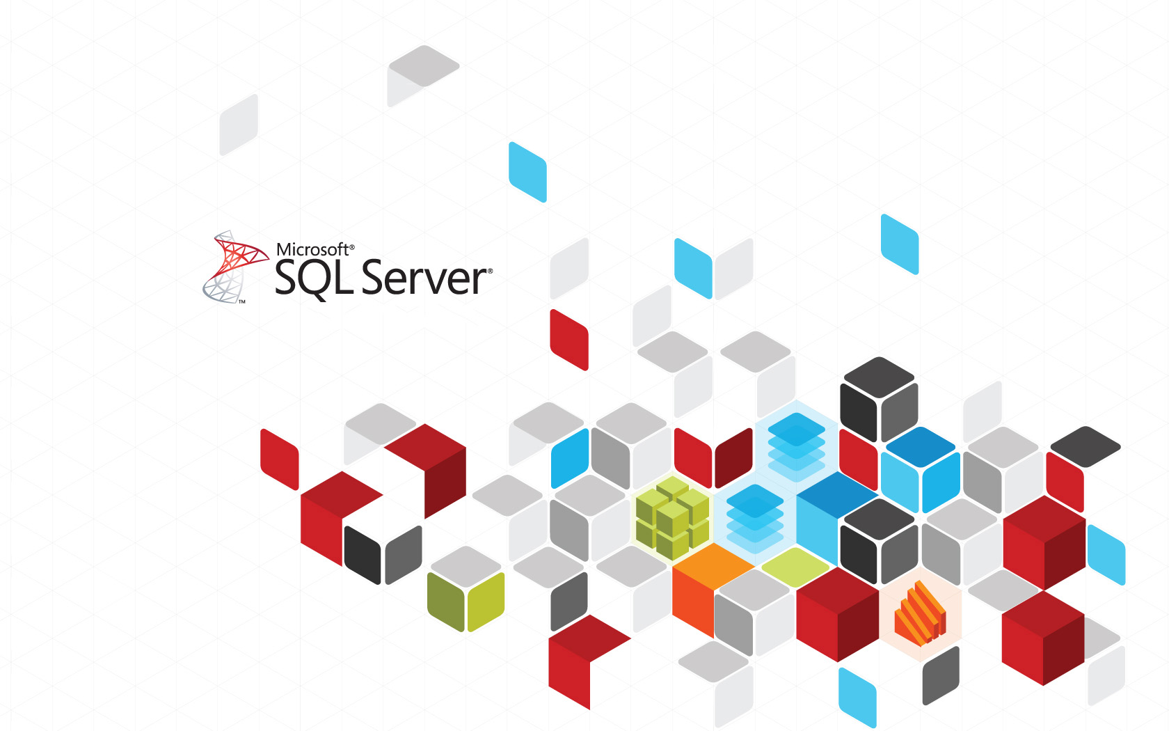 Learn How To Manage Microsofts Sql Server Environment For Under 20