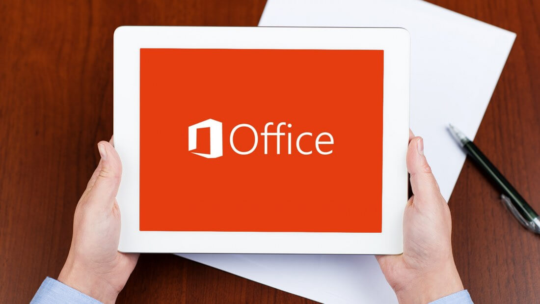 Microsoft Office 2019 launches for commercial customers