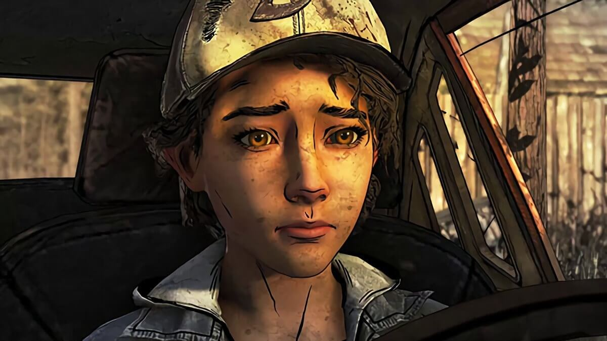 Workers' rights group blasts Telltale Games over layoffs