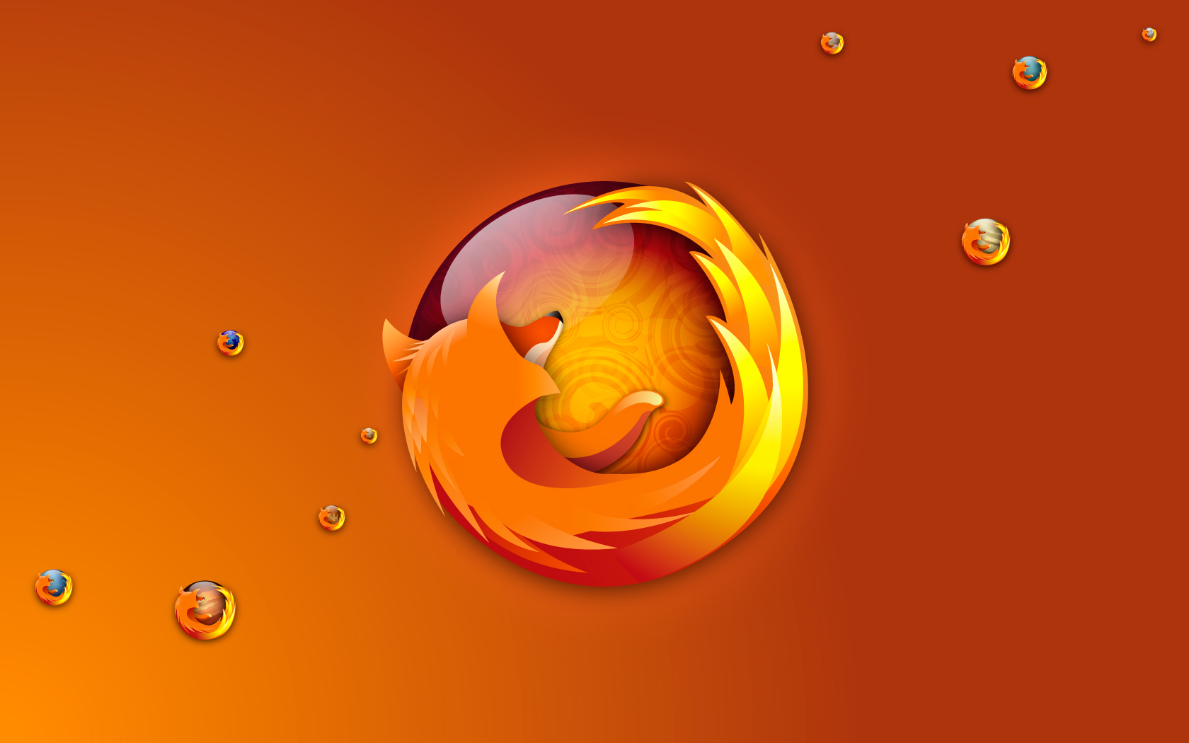 Mozilla Launches Firefox Monitor Data Breach Notification Service