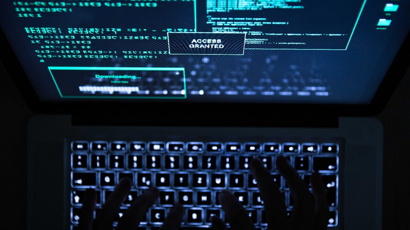 ESET has discovered the first UEFI rootkit in the wild