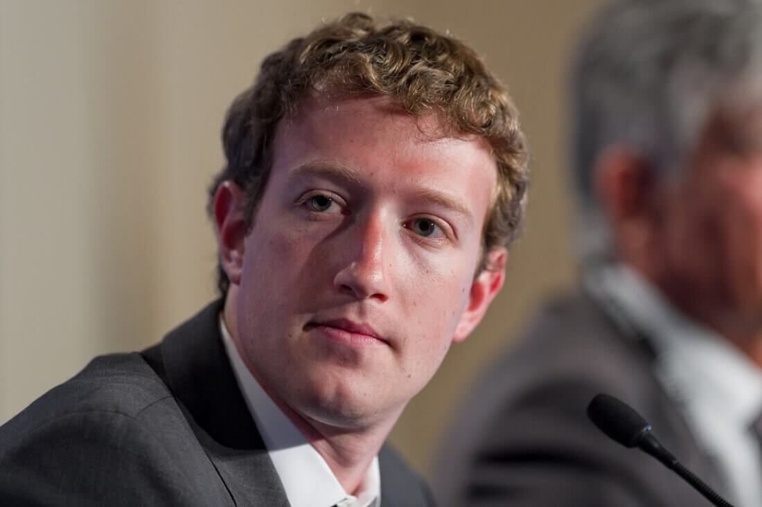 Facebook security vulnerability could have exposed 50 million accounts