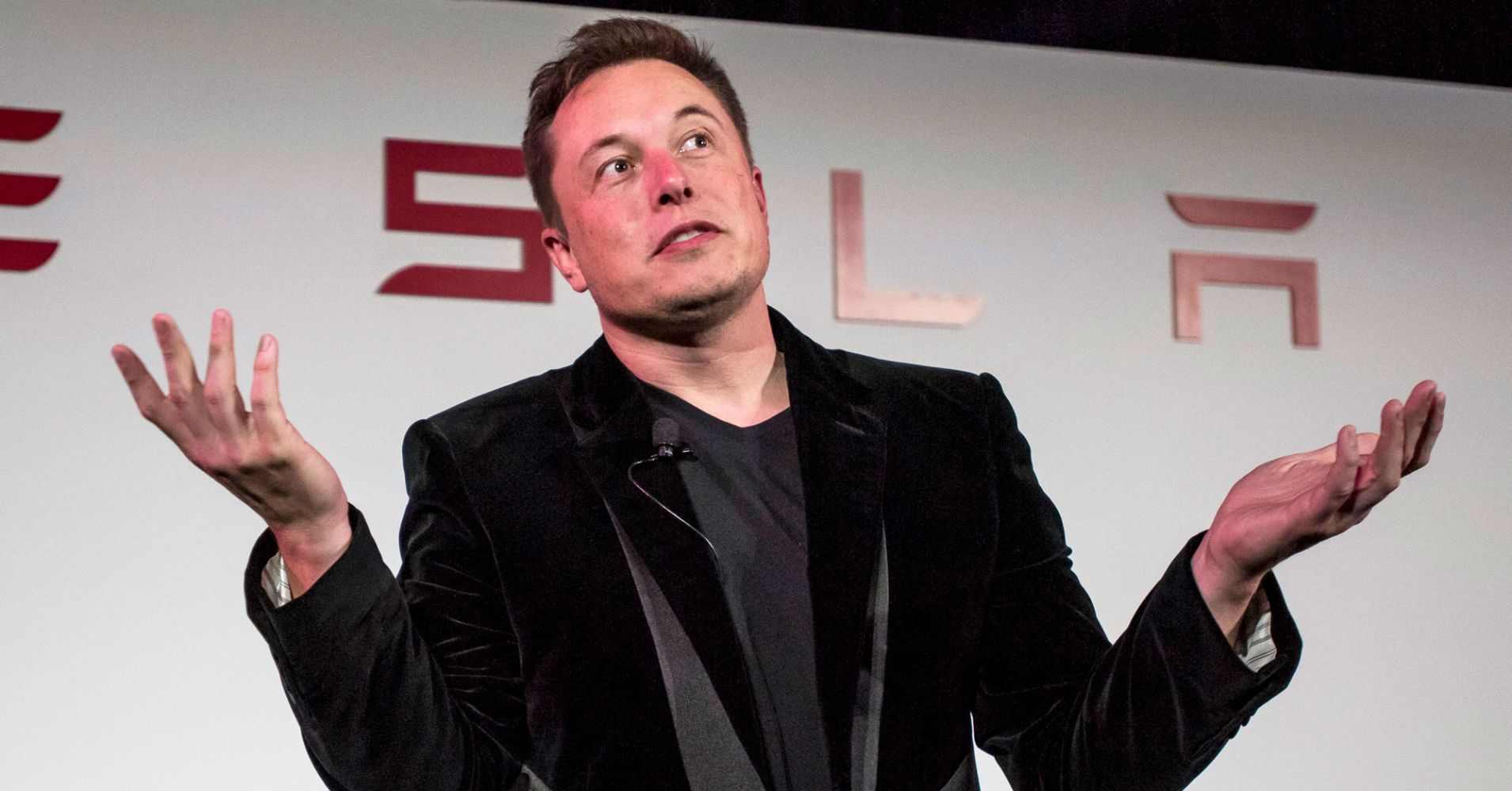Elon Musk Rejected SEC Settlement At Last Minute