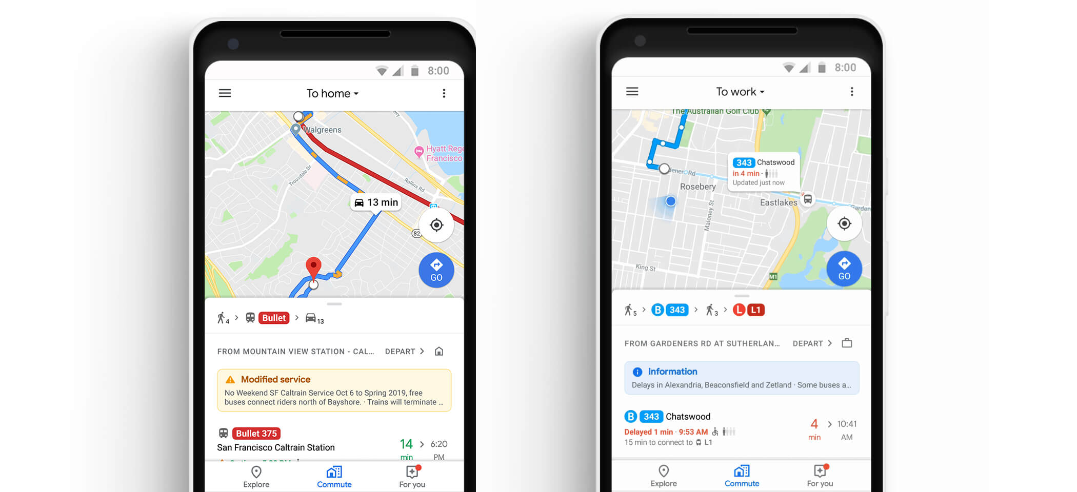 Google Maps adds new commute tab and music streaming ... on google map turkey, gasbuddy app, craigslist app, google earth, google docs app, google map art, google app icon, google circles app, google books app, weather app, google world app, evernote app, google texting app, google calendar, google search app, google mapquest, google navigation app, google map from to, traductor google app,