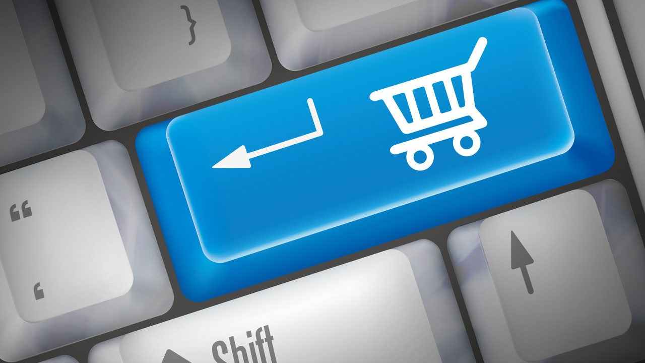 online sales tax collection laws go into effect in 10 states techspot