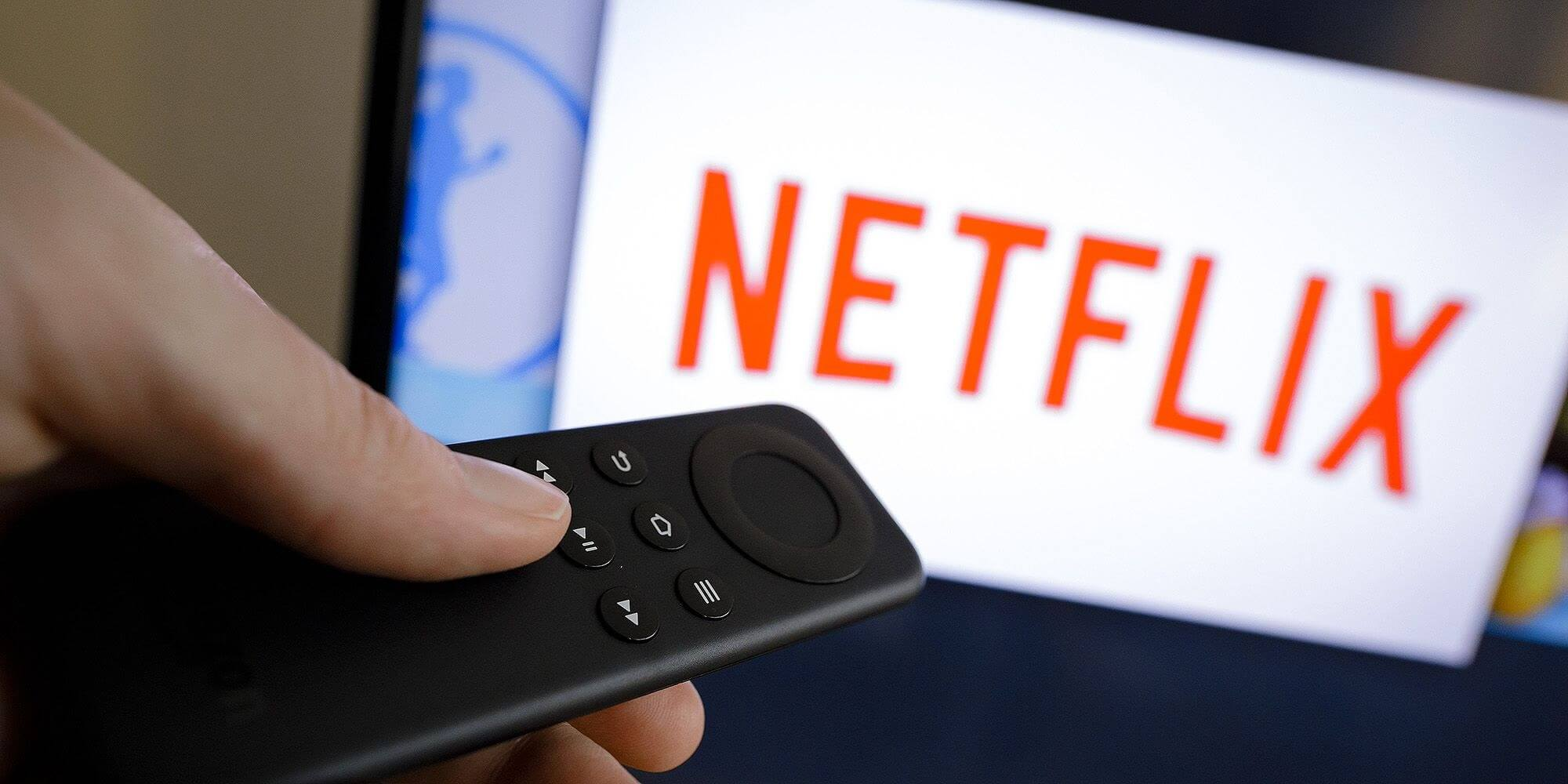 Netflix is winning in the battle for online streaming supremacy