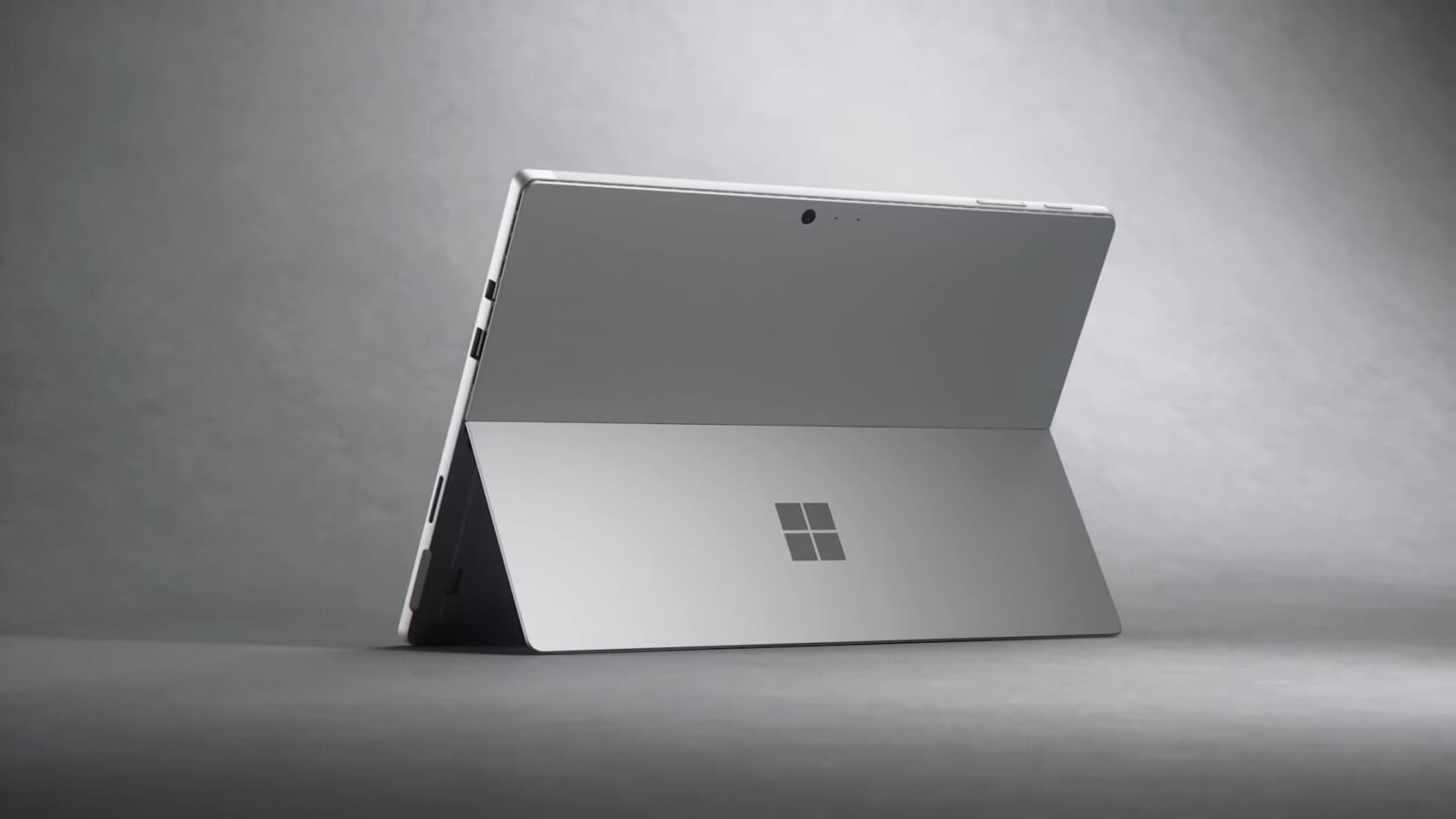 Analyst still believes Microsoft will kill the Surface line