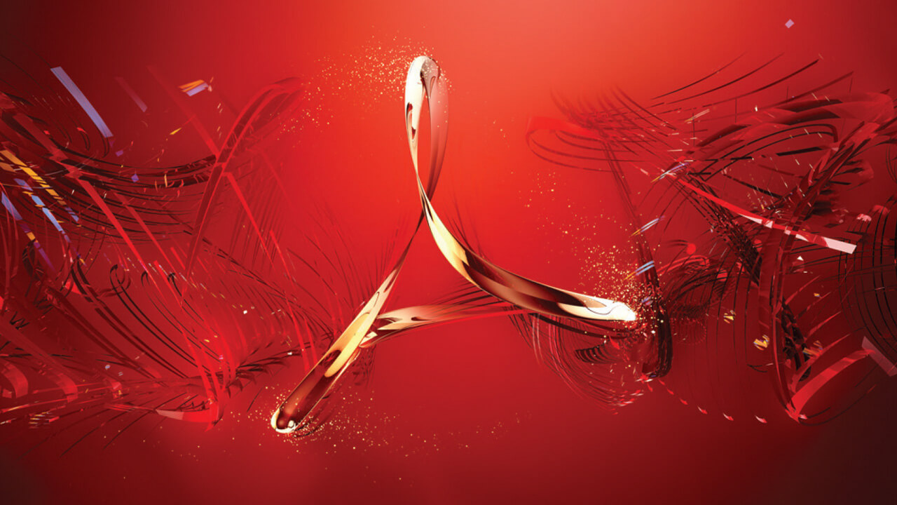 Adobe launches updates to Acrobat DC that make managing PDFs more convenient
