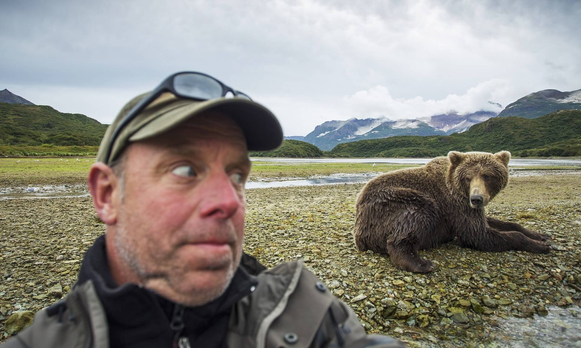 Study: Selfie-related deaths are increasing with young ...