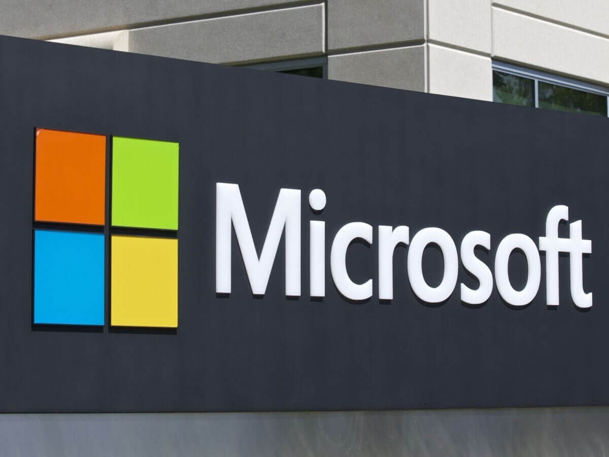 Microsoft says it can recover files lost to the Windows 10 October Update's data deletion bug