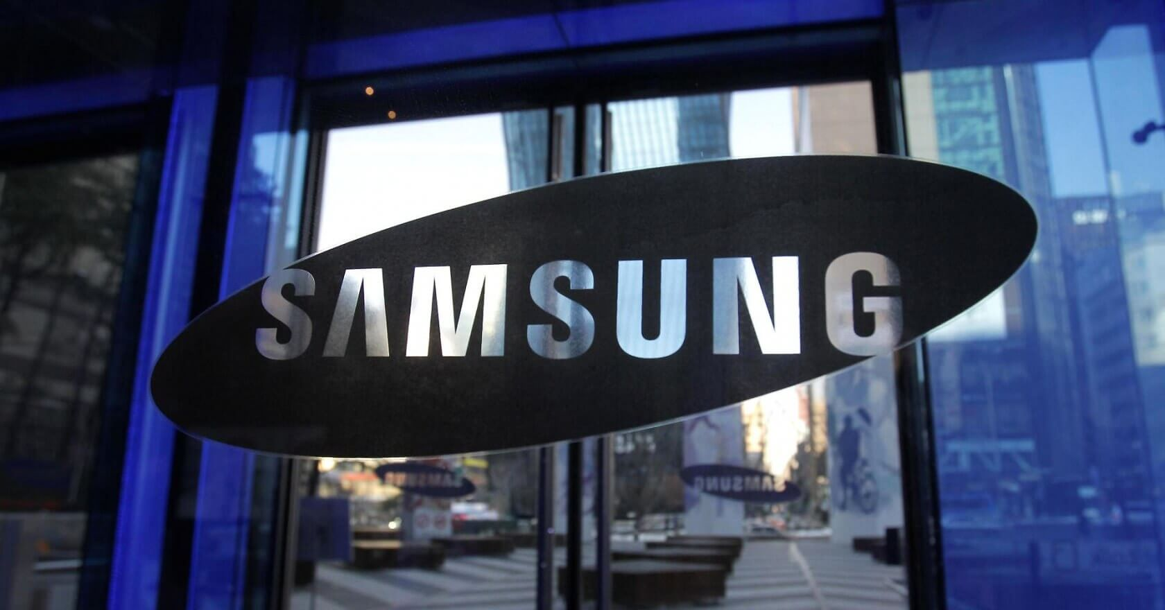 Samsung's New Phone Has FOUR Rear Cameras, Says Leak
