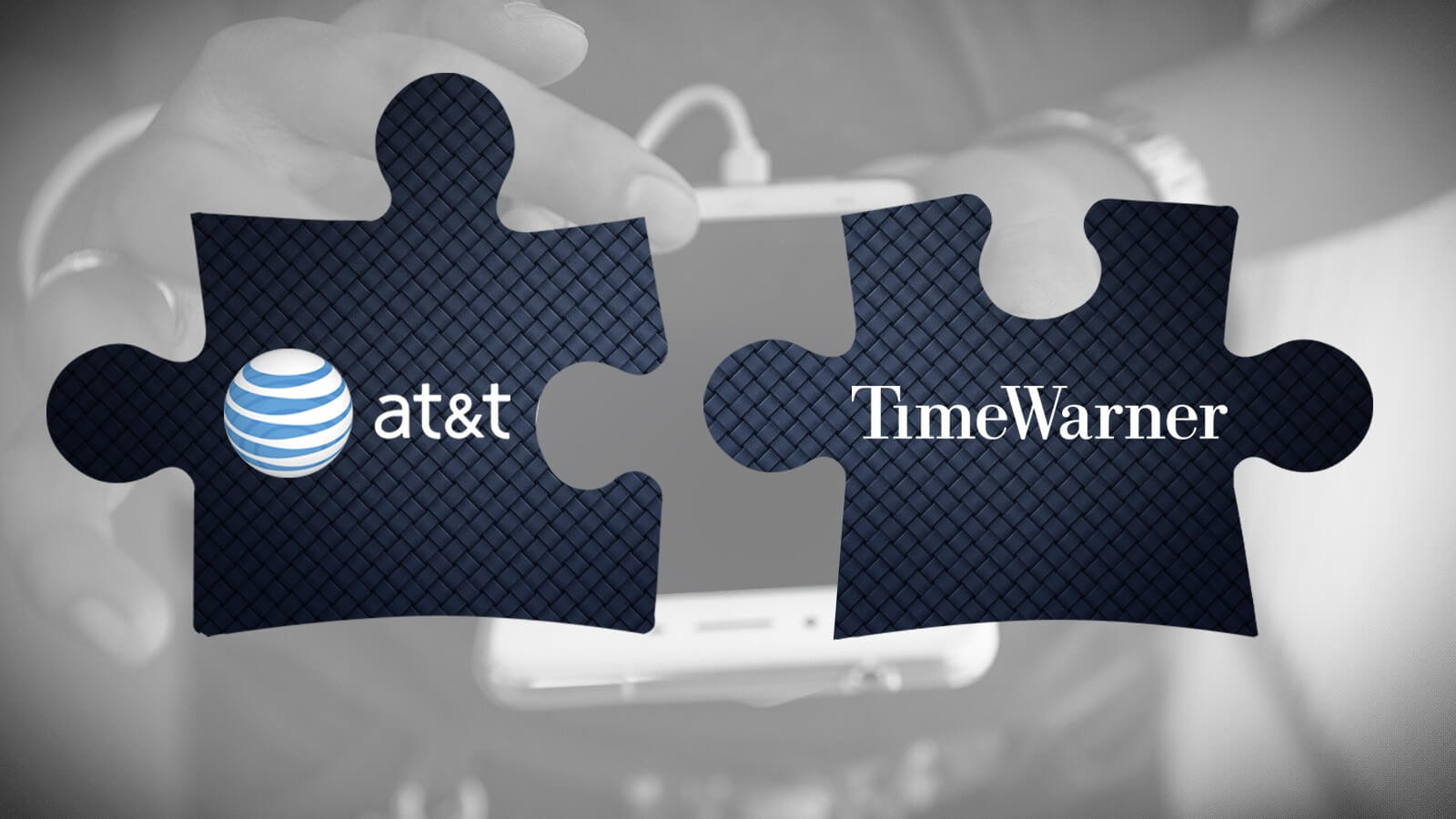 AT&T's WarnerMedia to launch new streaming service to compete with Netflix