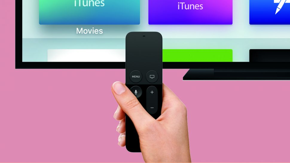 Apple may offer its original TV shows for free to Apple device owners