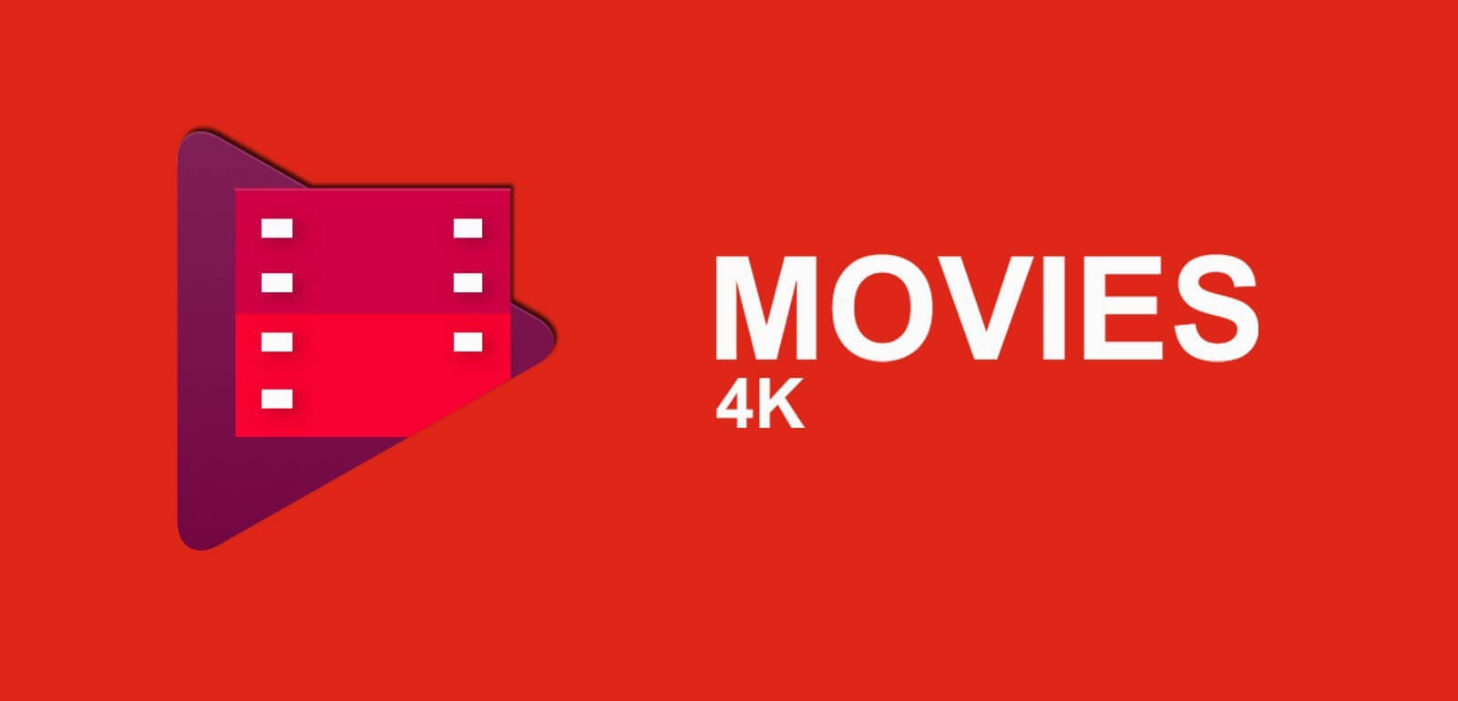 google play movies could soon offer free 4k upgrades techspot