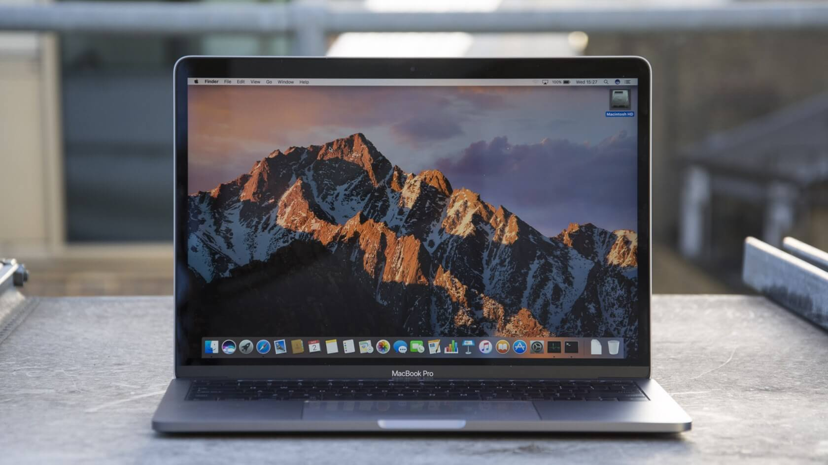 Ming-Chi Kuo: Apple Macs will run its own custom CPU by 2020