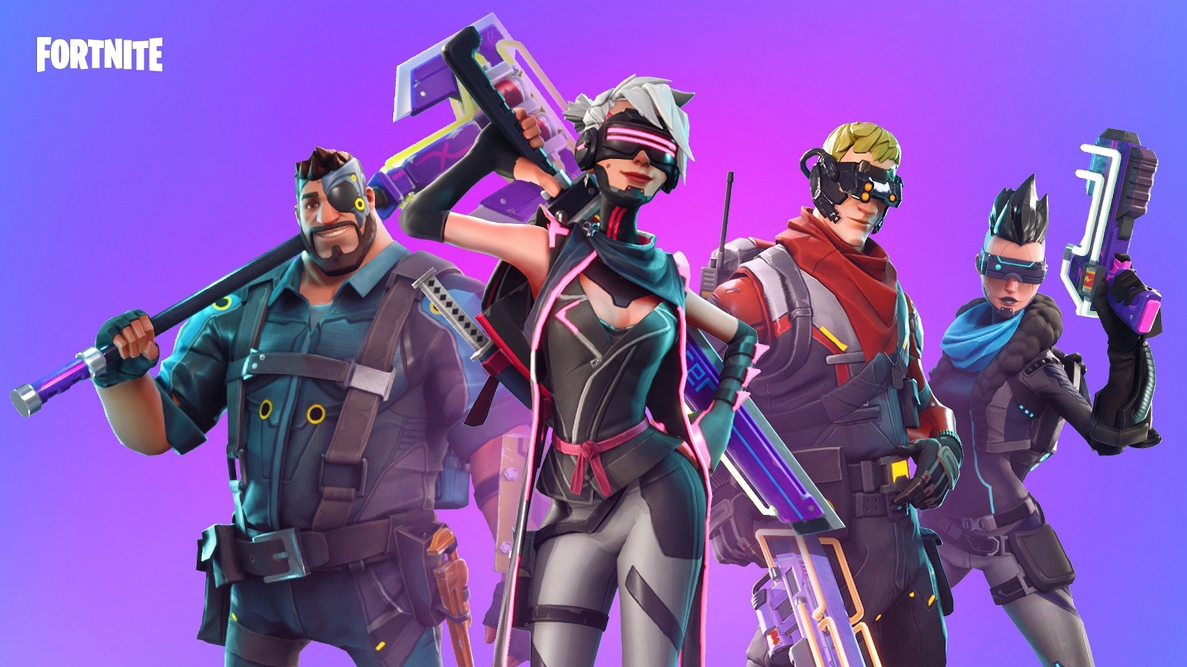 popular youtube stars sued by epic games for selling fortnite cheats - cheat fortnite pc 2018